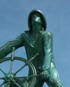 fishermensmemorial